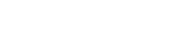 Scottish and Southern Electricity Networks