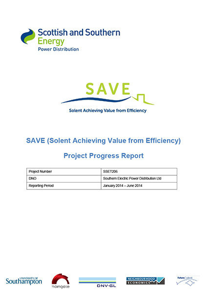 SAVE PPR June 2014